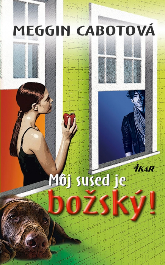 http://data.bux.sk/book/020/050/0200504/large-moj_sused_je_bozsky.jpg