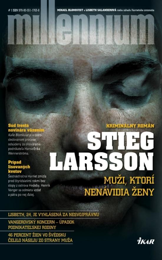 http://data.bux.sk/book/020/072/0200720/large-muzi_ktori_nenavidia_zeny.jpg