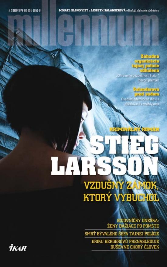 http://data.bux.sk/book/020/073/0200736/large-vzdusny_zamok_ktory_vybuchol.jpg