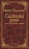 Detail titulu Čachtická pani pred najvyšším súdom, 2. vydanie