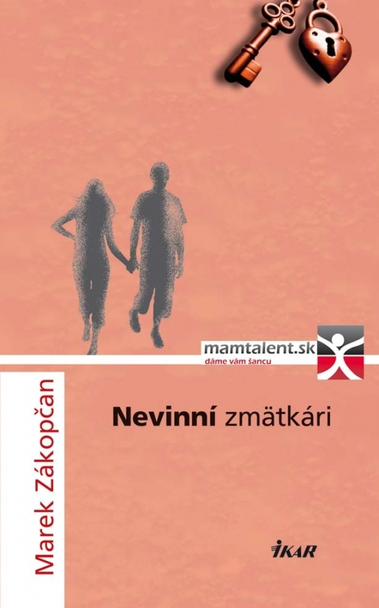 http://data.bux.sk/book/020/129/0201295/large-nevinni_zmatkari.jpg
