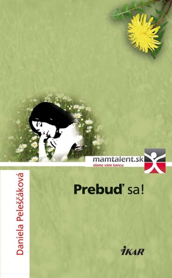 http://data.bux.sk/book/020/133/0201334/large.jpg