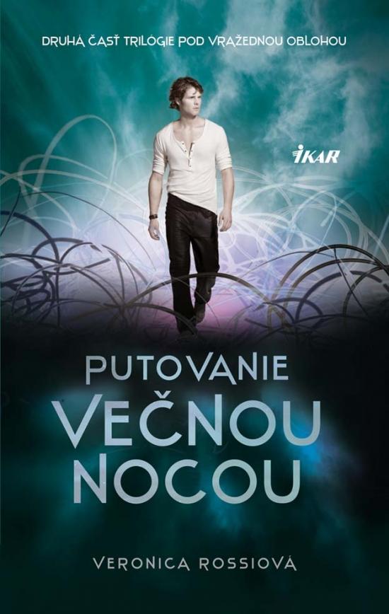 http://data.bux.sk/book/020/146/0201467/large-putovanie_vecnou_nocou.jpg
