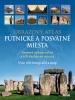 Detail titulu Pútnické a posvätné miesta - Obrazový atlas