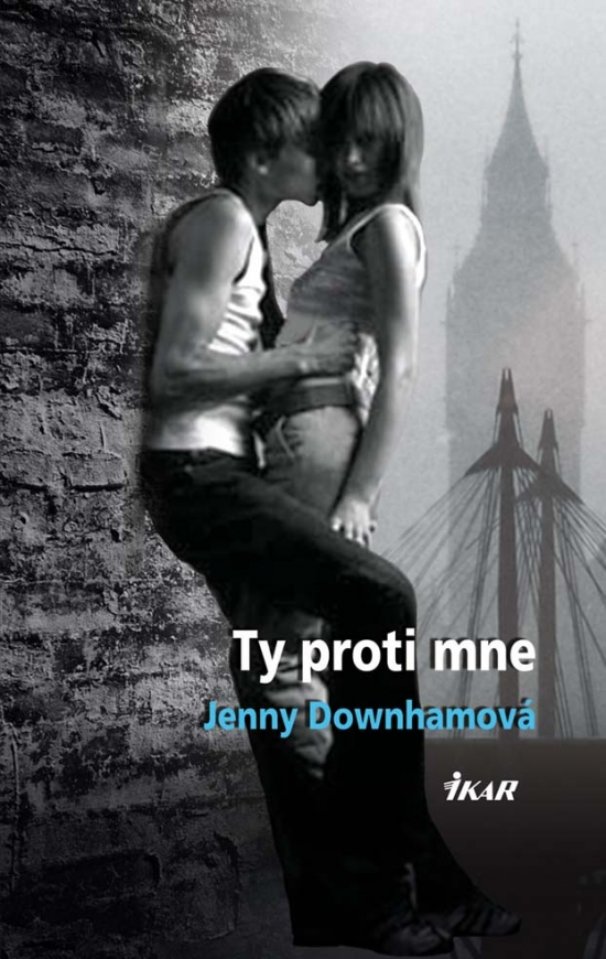 http://data.bux.sk/book/020/149/0201492/large-ty_proti_mne.jpg