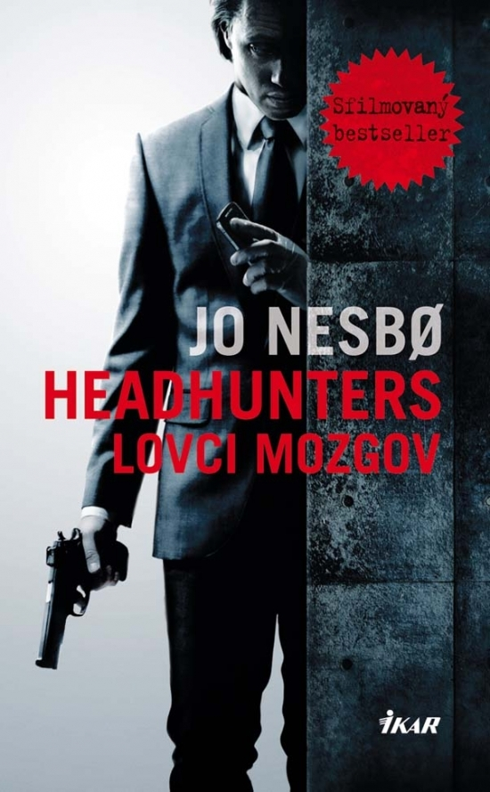 http://data.bux.sk/book/020/152/0201520/large-headhunters_lovci_mozgov.jpg
