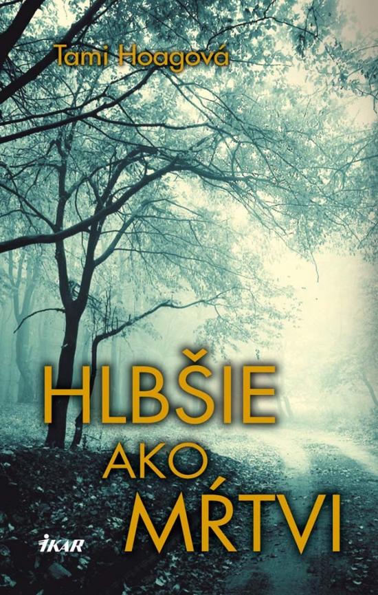 http://data.bux.sk/book/020/156/0201563/large-hlbsie_ako_mrtvi.jpg