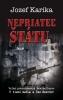 Detail titulu Nepriateľ štátu