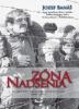 Detail titulu Zóna nadšenia, 2. vydanie