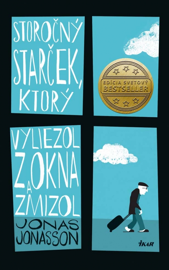 http://data.bux.sk/book/020/185/0201853/large-storocny_starcek_ktory_vyliezol_z_okna_a_zmizol.jpg