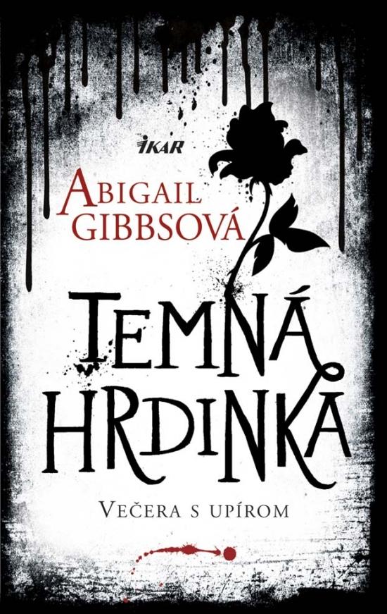 http://data.bux.sk/book/020/200/0202004/large-temna_hrdinka_vecera_s_upirom.jpg