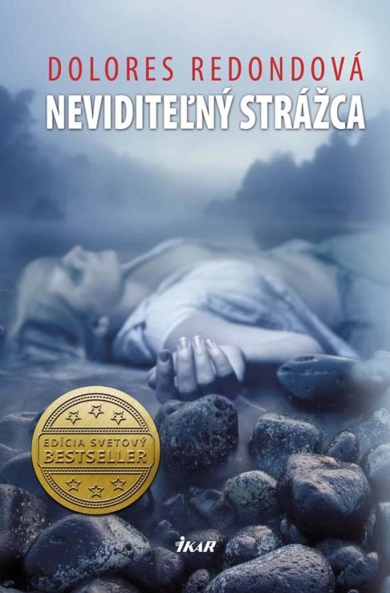 http://data.bux.sk/book/020/205/0202056/large-neviditelny_strazca.jpg