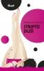 Detail titulu Striptíz duší