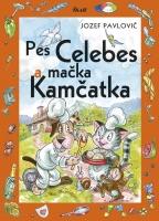 Detail tovaru Pes Celebes a mačka Kamčatka