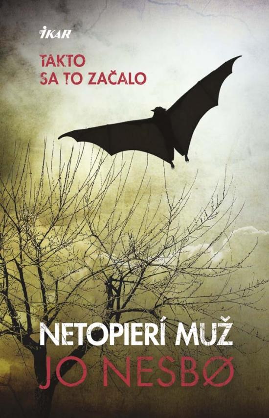 http://data.bux.sk/book/020/220/0202205/large-netopieri_muz.jpg