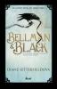 Detail titulu Bellman & Black