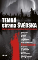 Detail tovaru Temná strana Švédska