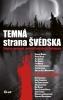 Detail titulu Temná strana Švédska