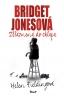Detail titulu Bridget Jonesová - Zbláznená do chlapa