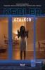 Detail titulu Stalker