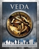 Detail titulu Veda, 2. vydanie