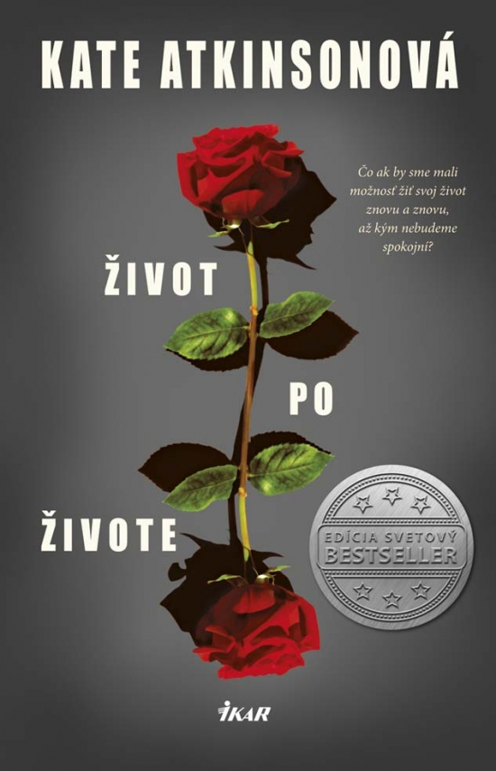 http://data.bux.sk/book/020/243/0202433/large-zivot_po_zivote.jpg