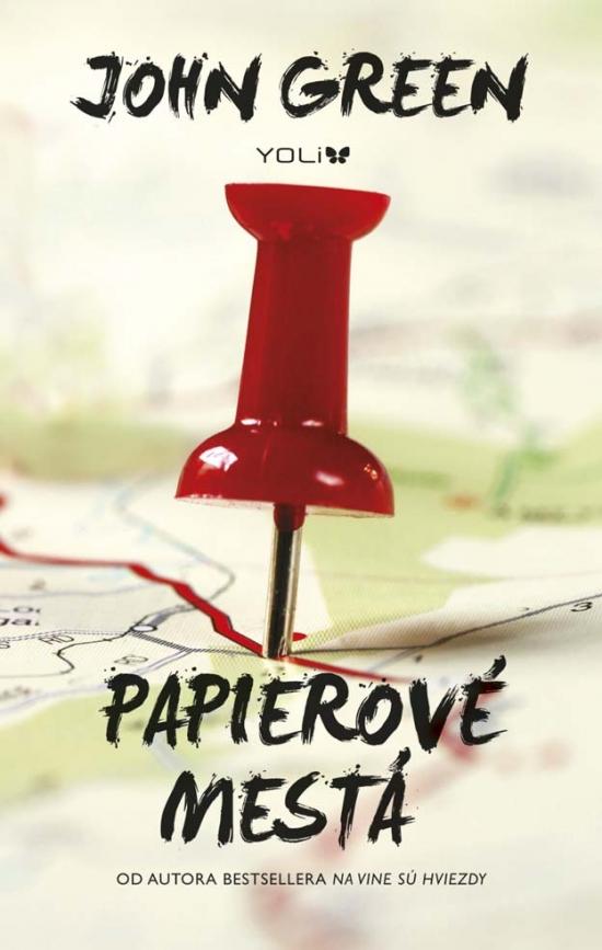http://data.bux.sk/book/020/246/0202466/large-papierove_mesta_2_vydanie.jpg