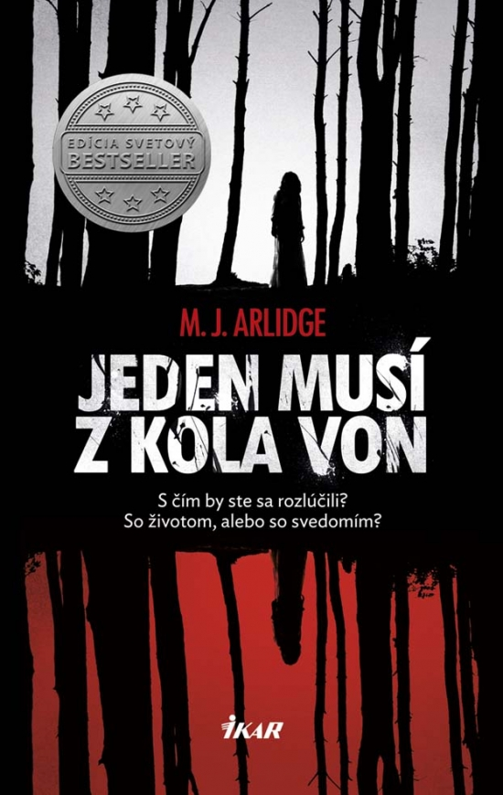 http://data.bux.sk/book/020/248/0202483/large-jeden_musi_z_kola_von.jpg
