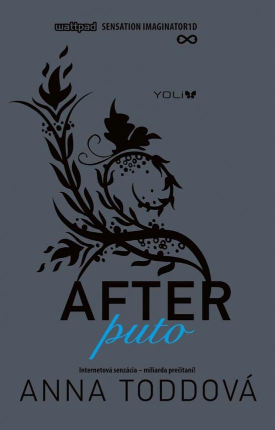 After - Puto