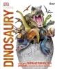 Detail titulu Dinosaury v kocke