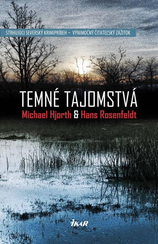 http://data.bux.sk/book/020/255/0202555/large-temne_tajomstva.jpg
