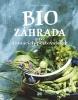 Detail titulu Biozáhrada pre domácich pestovateľov