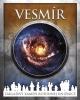 Detail titulu Vesmír, 2. vydanie
