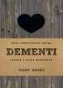 Detail titulu Dementi