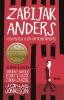 Detail titulu Zabijak Anders a jeho priatelia