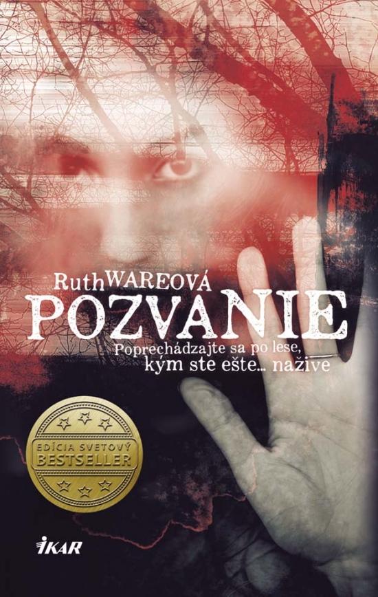 http://data.bux.sk/book/020/274/0202749/large-pozvanie.jpg
