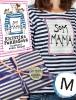 Detail titulu Som mama – set M