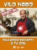 Detail titulu Vilo Habo špeciál - Najlepšie recepty z TV šou