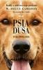 Detail titulu Psia duša - Psie poslanie