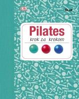 Pilates krok za krokom