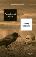 Pomaľované vtáča, 2. vydanie