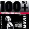 Detail titulu 100 Songs Movie Highlights 5CD