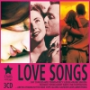 Detail titulu CD box- Love songs
