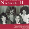 Detail titulu Nazareth: Road to nowhere CD