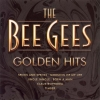 Detail titulu The Bee Gees 2CD