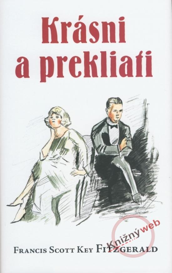 http://data.bux.sk/book/031/792/0317923/large-krasni_a_prekliati.jpg
