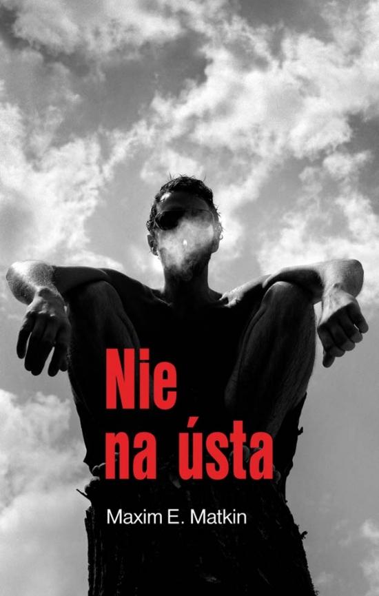 http://data.bux.sk/book/032/230/0322301/large.jpg