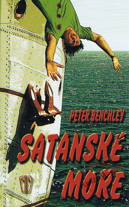Satanské moře