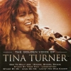 Detail titulu Tina Turner: The Golden Voice CD
