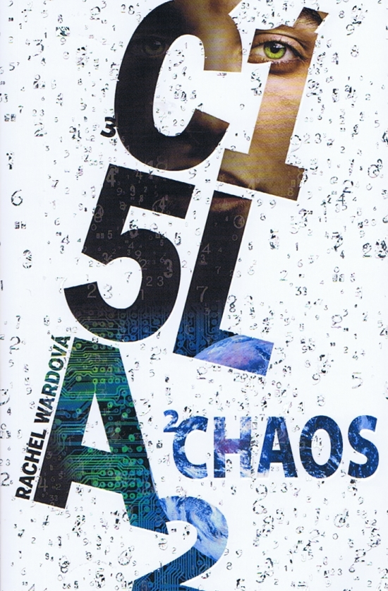 http://data.bux.sk/book/032/630/0326302/large-cisla_2_chaos.jpg